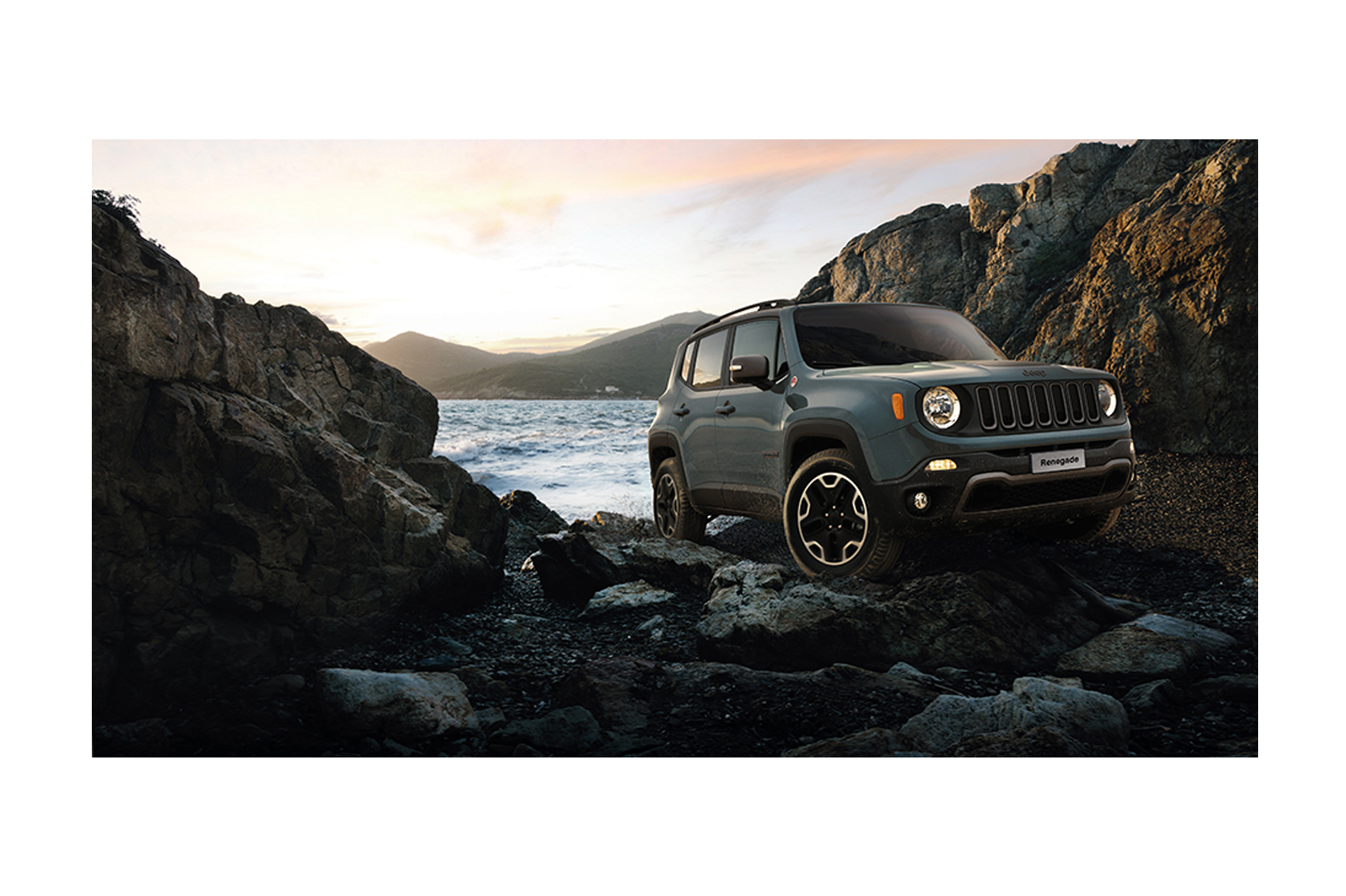 Banner_Jeep_Renegade