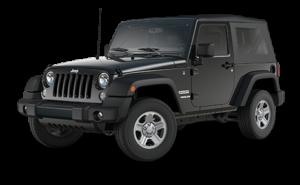 jeep wrangler sahara waaslandmotor. Black Bedroom Furniture Sets. Home Design Ideas