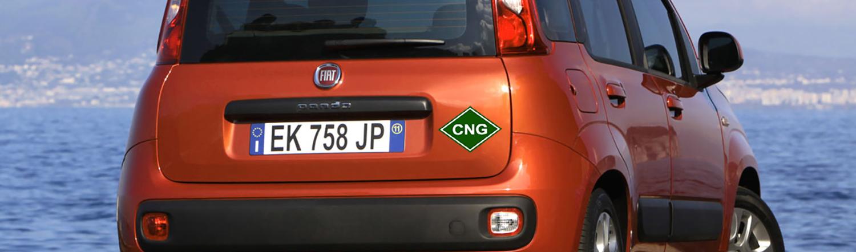 Waasland Motor erkend CNG-installateur